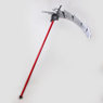 Picture of RWBY Team STRQ Qrow Branwen Cosplay Sickle mp003230