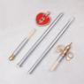 Picture of Sailor Moon Usagi Tsukino Super S Cosplay Magic Stick mp003226