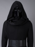Picture of Ready to Ship The Force Awakens Kylo Ren Cosplay Costume mp003015 With Mask