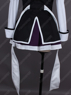Picture of Chivalry of a Failed Knight Stella Vermillion Cosplay Costume mp003244