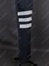 Picture of Dimension W Kyōma Mabuchi Cosplay Costume mp003250