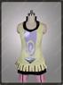 Picture of Dimension W Mira Yurizaki Cosplay Costume mp003251