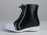 Picture of Best Final Fantasy Tifa Shoes Boots For Cosplay  mp001559