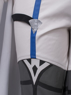Picture of RWBY Season 3 Winter Schnee Ice Queen Cosplay Costume mp003010