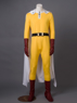Picture of One Punch Man Saitama Cosplay Costume mp003043