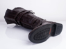 Picture of Anakin Skywalker Cosplay Boots mp003083