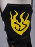 Picture of RWBY  Season 2 Yang Xiao Long Cosplay Costume mp001962