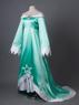 Picture of Super Mario Galaxy Wii U Rosalina & Luma Cosplay Costume mp002981