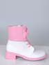 Picture of RWBY Nora Valkyrie Cosplay Shoes mp000992