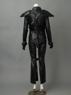 Picture of Final Fantasy VII:Advent Children Kadaj Cosplay Costume mp003212