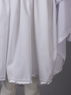 Picture of Princess Leia Cosplay Costume mp003222