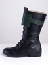 Picture of Green Arrow Season 4 Cosplay Boots mp003234