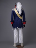 Picture of APH Axis Powers Hetalia Prussia Man Cosplay Costume mp003274