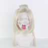 Picture of Zootopia Zootropolis Dawn Bellwether Cosplay Wig 410k