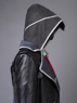 Picture of Assassin's Creed Syndicate Cosplay Costume mp002945