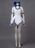 Picture of Fate/stay night Saber Lily Maid Cosplay Costume mp003211