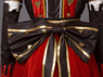 Picture of Ready to Ship Best Alice: Madness Returns Royal Dress Cosplay Costutme Oline Store mp000099