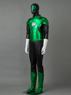 Picture of Green Lantern Hal Jordan Cosplay Costume mp003268