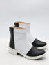 Picture of RWBY Ciel Soleil Cosplay Boots mp003154