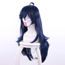 Picture of And you thought there is never a girl online ? Ako Tamaki Cosplay Wig 408A
