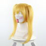 Picture of And you thought there is never a girl online ? Akane Segawa Cosplay Wig 408B