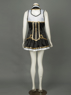 Picture of Sword Art Online:Lost Song Rain Cosplay Costume mp003199