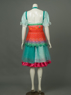 Picture of Alice:Madness Returns Siren Version Cosplay Costume mp003076