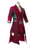 Picture of Captain America:Civil War Wanda Maximoff Scarlet Witch Cosplay Costume mp003330