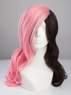 Picture of Ready to Ship Rwby Neopolitan Neo Cosplay Wigs mp003289