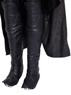 Picture of X-Men:Apocalypse Ororo Munroe Storm Cosplay Costume mp003320