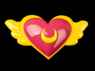 Picture of Sailor Moon Super S Film Tsukino Usagi Serena Cosplay Costumes mp001570