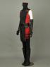 Picture of Daredevil Season 2 Elektra Cosplay Costume mp003308