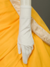 Picture of Tarzan Jane Porter Cosplay Costume mp003337