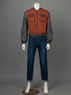 Picture of Back to the Future Part ⅡMarty McFly Cosplay Costume mp002895