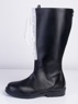 Picture of Reborn! Mukuro Rokudo Cosplay Boots mp001908