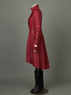 Picture of Captain America:Civil War Wanda Maximoff Scarlet Witch Cosplay Costume mp003262