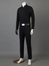 Picture of Return Of The Jedi Luke Skywalker Cosplay Costume mp003281