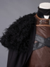 Picture of New Game of Thrones Jon Snow Cosplay Costume mp003345