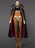 Picture of New Fire Emblem Awakening Tharja Mage Cosplay Costume mp002246