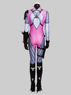 Picture of Overwatch Widowmaker Cosplay Costume mp003374