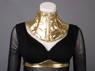 Picture of Fire Emblem Awakening Tharja Mage Cosplay Costume mp002986
