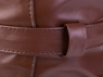 Picture of Obi Wan Kenobi Cosplay Boots mp003085