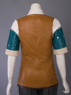 Picture of The Witcher 3: Wild Hunt Triss Merigold Cosplay Costume mp003001