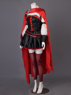 Picture of RWBY Vol.4 Season 4 Ruby Rose Cosplay Outfits mp003350