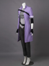 Picture of Rwby Nebula Violette Cosplay Costume mp003384