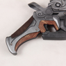 Picture of Overwatch Reaper Gabriel Reyes Cosplay Twin Hellfire Shotguns mp003399