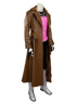 Picture of X-men Gambit Cosplay Costume mp003162
