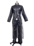 Picture of X-Men:Apocalypse Ororo Munroe Storm Cosplay Costume mp003405