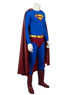 Picture of Superman Returns Superman Clark Kent mp003406