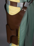 Picture of 4 A New Hope Greedo Cosplay Costume mp003322